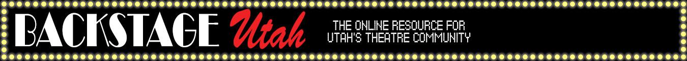 Backstage Utah