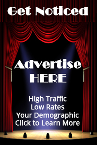 Click Here for Ad Rates